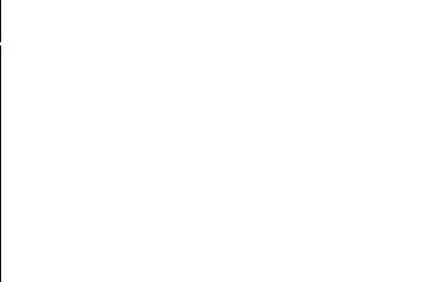 Texas Master Naturalist Program